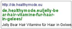 http://de.healthymode.eu/jelly-bear-hair-vitamine-fur-haar-in-gelees/